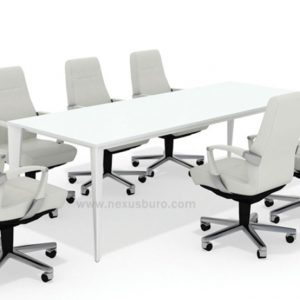 Elit Toplantı Masası