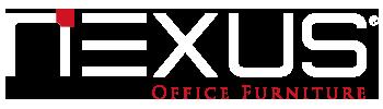 Nexus Office -