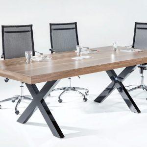 Exa Toplantı Masası