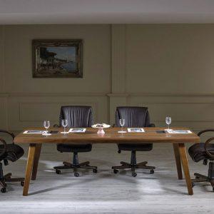 Glory Toplantı Masası