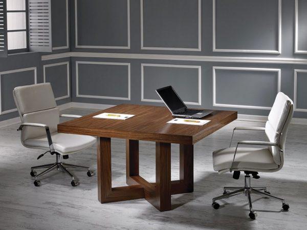 Neo Toplantı Masası