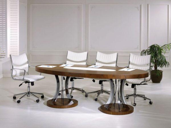 Orient Toplantı Masası