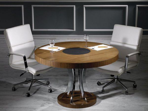 Orion Toplantı Masası