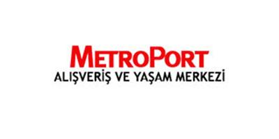 Metroport