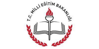 İstanbul İl Milli Eğitim Müdürlüğü