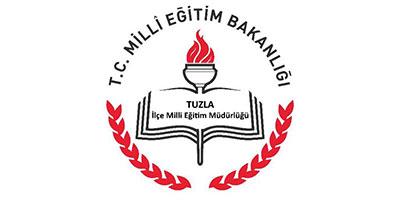 Tuzla İlçe Milli Eğitim Müdürlüğü